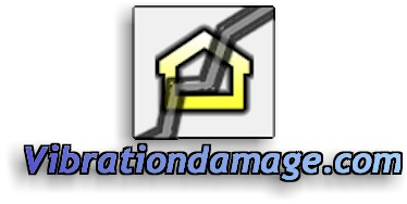Logo for Vibrationdamage.com